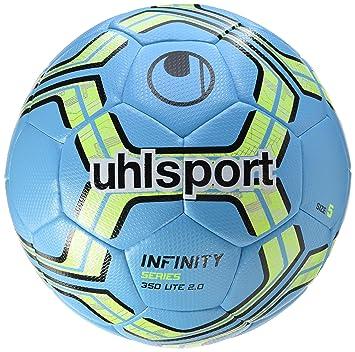 Uhlsport Infinity 350 Lite 2.0 Balones de Fútbol fe9c4a033ccdf