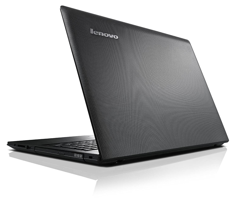 Amazon Lenovo G50 15 6 Inch Laptop Core i3 6 GB 500 GB puters & Accessories