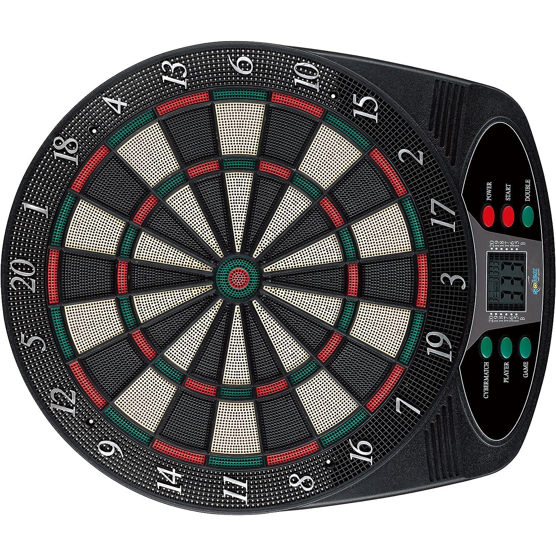 Solex Dartboard Electronic Dart