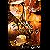 A Knight in Cowboy Boots: A McKnight Romance (McKnight Romances Book 1)