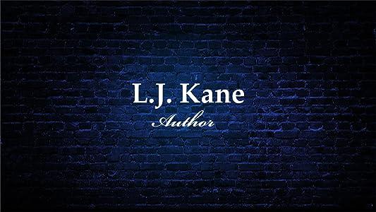 L. J. Kane