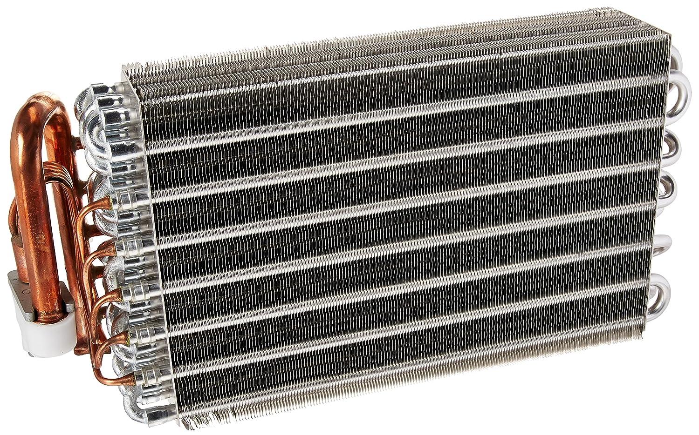 HELLA 351210241 Evaporator