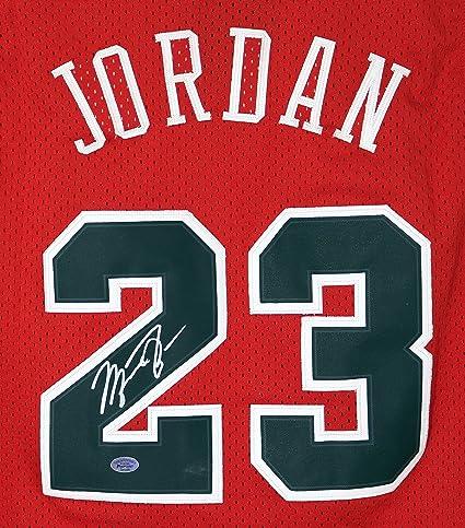 pretty nice 15175 003e8 sale michael jordan 23 jersey 206c0 79e77