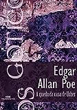 A Queda da Casa de Usher (Coleção Góticos Livro 8) (Portuguese Edition)