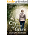 Cry From The Grave (Harry Briscombe Book 2): A gripping page-turner