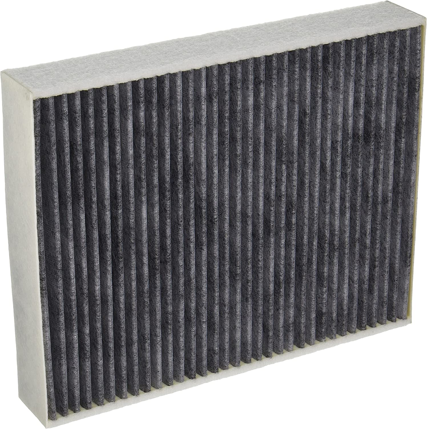 BMW microfilter/Activated Carbon Container