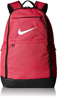9ec79df867 Nike Brasilia 7 XL Backpack Bag Computer Tablet (XL