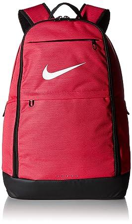 Nike Nk Brsla XL Bkpk-Na Mochila, Unisex Adulto: Amazon.es: Zapatos y complementos