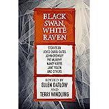 Black Swan, White Raven (Fairy Tale Anthologies Book 4)