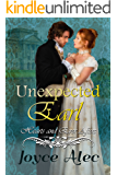 Unexpected Earl (Hearts and Ever Afters)