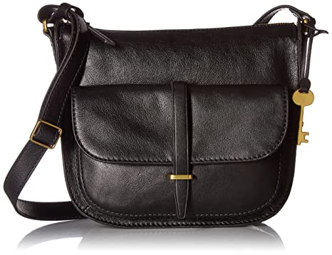 43735382d998 Fossil Ryder Crossbody Bag