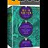 爱伦·坡短篇小说集 (读客文化出品。他就是推理、科幻、惊悚小说的开创者!)