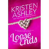 Loose Ends (English Edition)