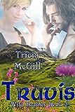 Travis (Wild Heather Book 2)