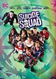 スーサイド・スクワッド [WB COLLECTION][AmazonDVDコレクション] [DVD]