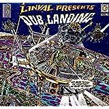 Dub Landing Vol. 1