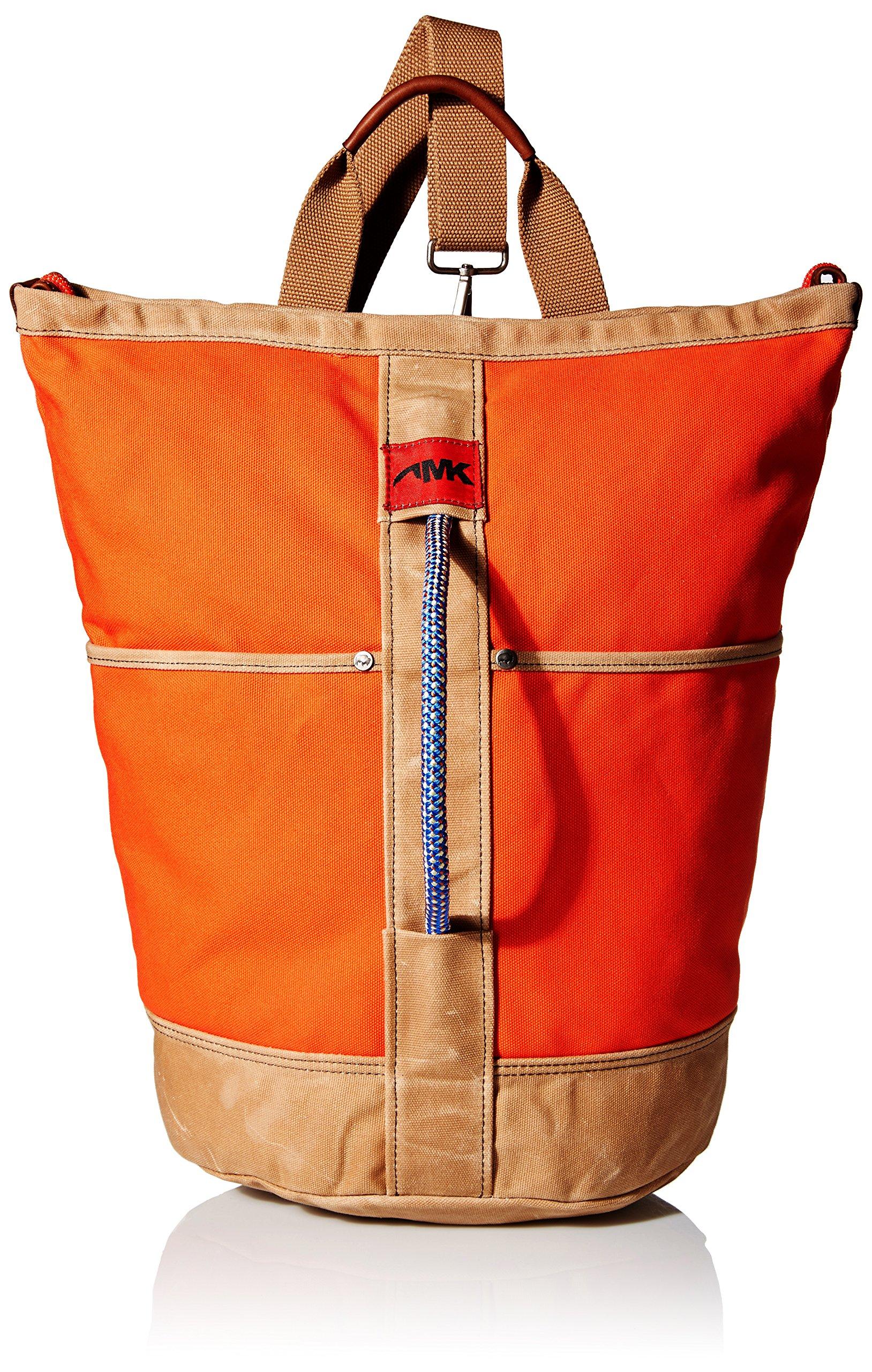 Mountain Khakis Utility Bag, Harvest, One Size