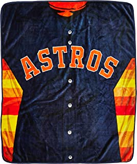 331ed4266 ... majestic white 2017 players weekend team jersey youth houston astros  cool base white world clearance the northwest company mlb jersey plush  raschel ...