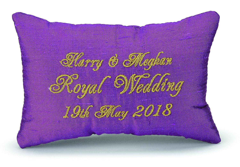 66413f61c14 Amazon.com  Harry And Meghan 2018 Royal Wedding Teddy Bears  Toys   Games