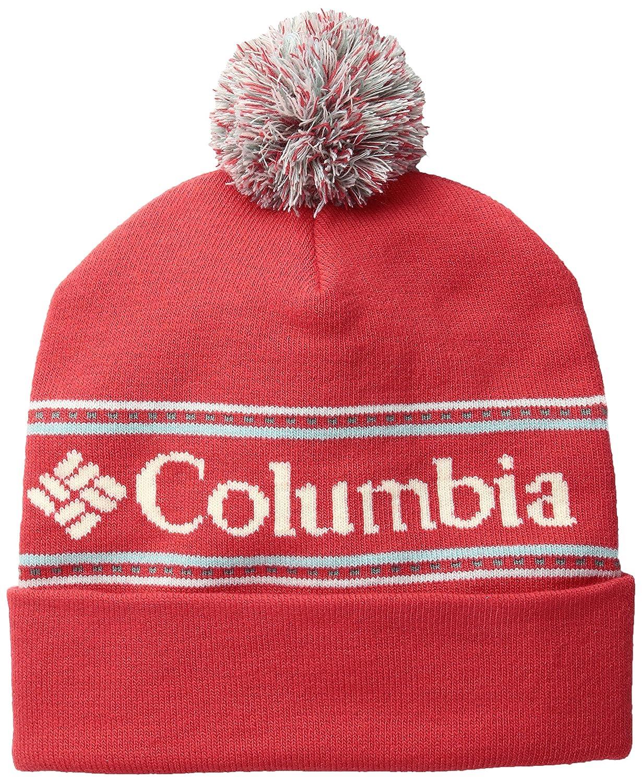 Columbia CSC Logo Gorro para la Cabeza