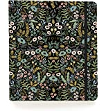 Rifle Paper Co 17 Month Agenda 2018 (Planner) (Large, Tapestry)