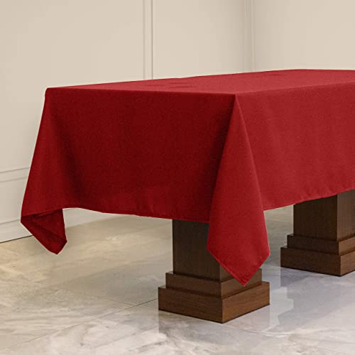 Kadut Rectangle Tablecloth