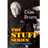 The Stuff Series Collection (The Stuff Series, Books 1-7)