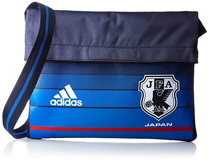 f667cda729ad Image Unavailable. Image not available for. Colour  Adidas Japan  representative mini shoulder bag ...
