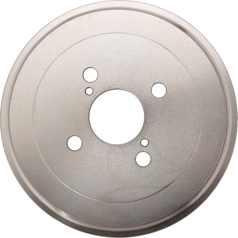 Centric 123.44048 Rear Brake Drum