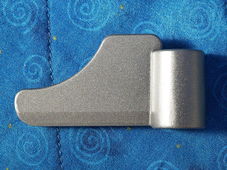 Zojirushi 8-BBP-P070 Paddle//Blade for BB-PAC20 Machine Pack of 2