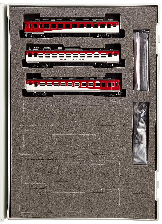 人気定番の TOMIX TOMIX Nゲージ 455系 455系 磐越西線 セット 92485 B00AK6N3D0 鉄道模型 電車 B00AK6N3D0, お姉さんagehaブランドモール:9009d2c5 --- a0267596.xsph.ru