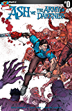 Ash Vs. The Army Of Darkness #0
