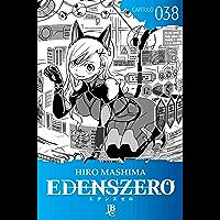 Edens Zero Capítulo 038