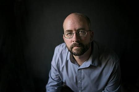 Matthew K. Manning