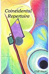 Coincidental Repertoire Kindle Edition