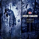 Forest of the Impaled (Deluxe Edition) [Explicit]