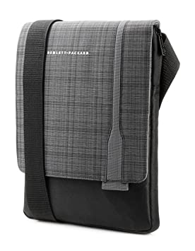 HP UltraSlim Tablet Sling - Mochila para portátiles y netbooks (30,48 cm (