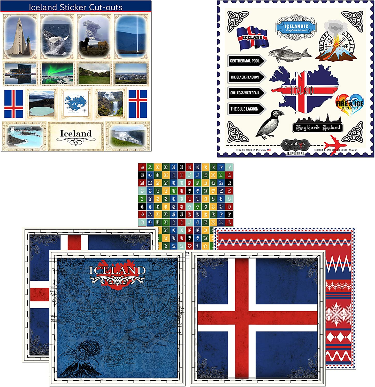 1x STICKER IRELAND EIRE SILHOUETTE BUMPER DECAL MAP FLAG