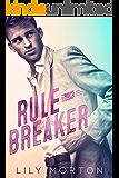 Rule Breaker (English Edition)