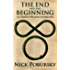 The End and the Beginning: A Charlie Walker Interlude