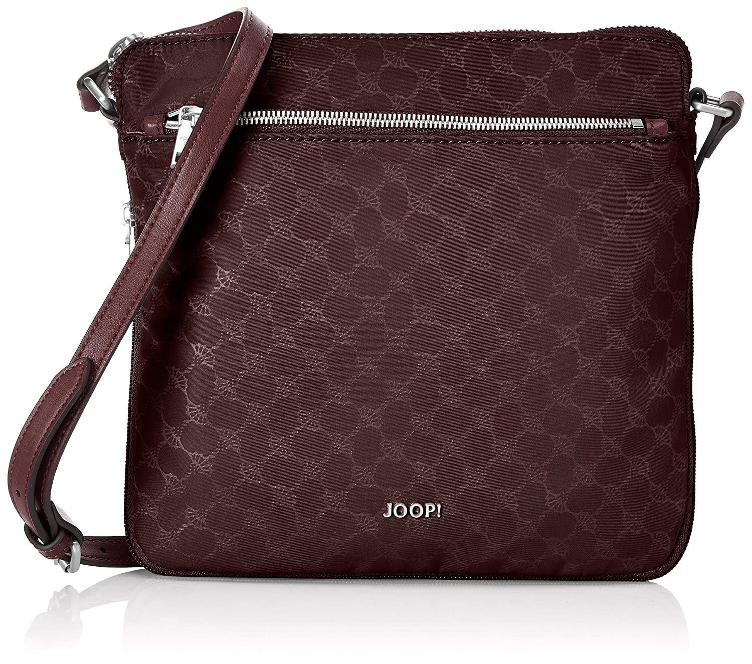 offer discounts on feet at good quality Joop Damen Nylon Cornflower Lola Shoulderbag Mhz Schultertasche