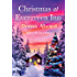Christmas at Evergreen Inn: A Jewell Cove Story (A Jewell Cove Novel)