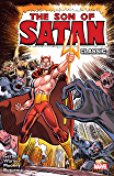 Son Of Satan Classic (Son of Satan (1975-1977))