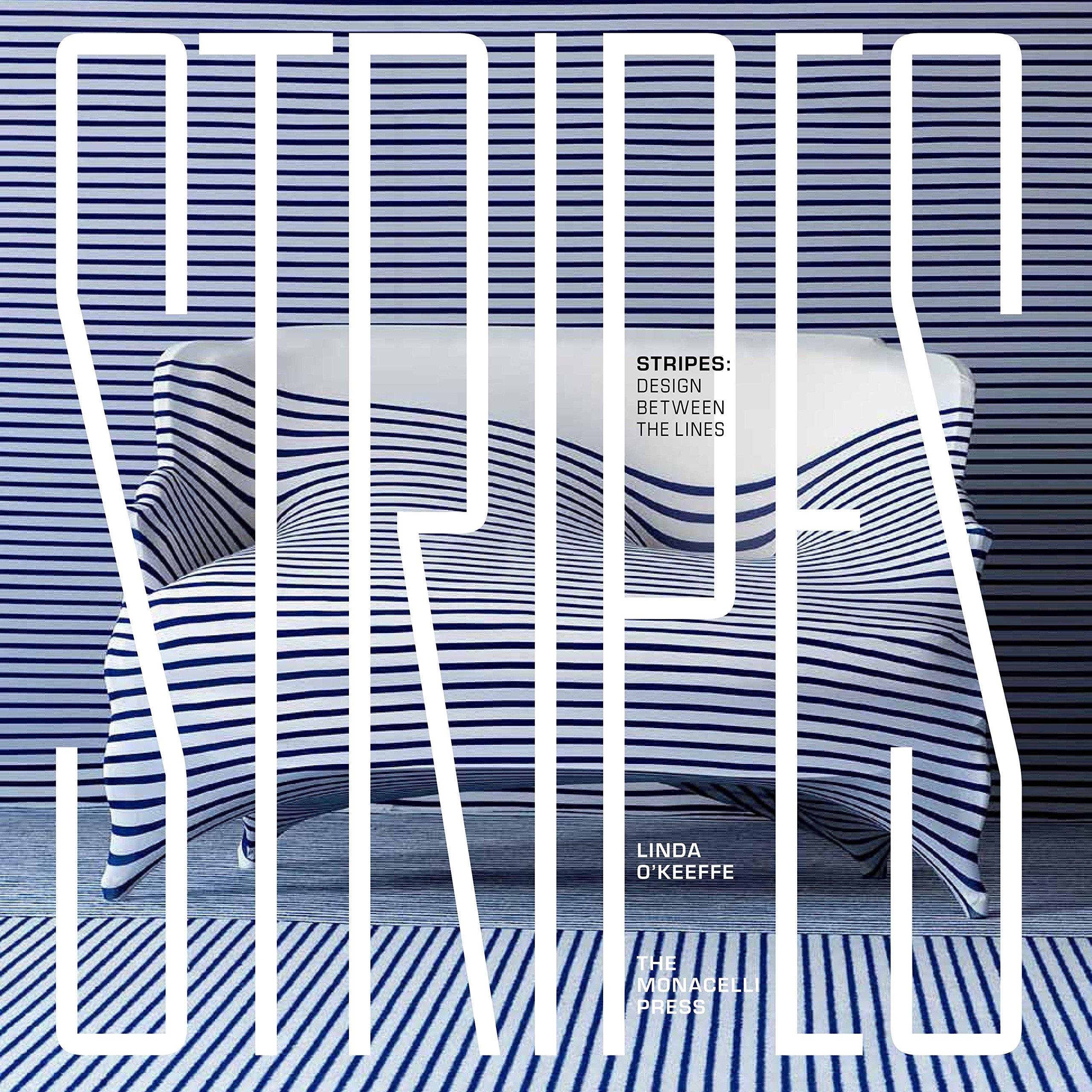 Download Stripes: Design Between the Lines pdf