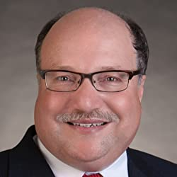 Christopher Carosa