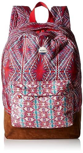 Roxy Women s World is New Backpack