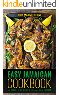 Jamaican recipes cookbook over 50 most treasured jamaican cuisine easy jamaican cookbook 50 unique and authentic jamaican recipes jamaican cookbook jamaican recipes forumfinder Image collections