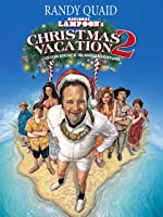national lampoons christmas vacation 2 cousin eddies island adventure - Watch National Lampoons Christmas Vacation Online Free