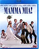 Mamma Mia! [Region Free] (IMPORT) (Keine deutsche Version)