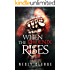 When The Phoenix Rises (The Starks Trilogy Book 3)